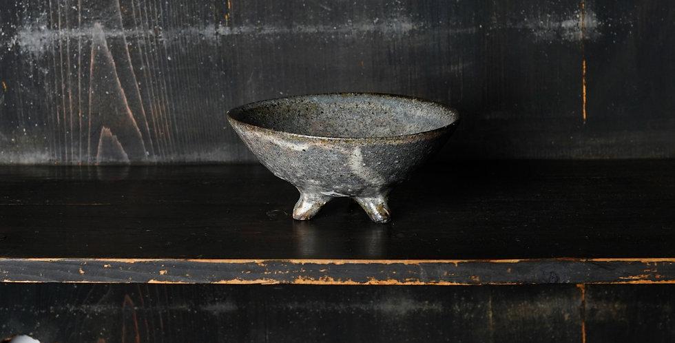 茶碗 chawan ERW2033
