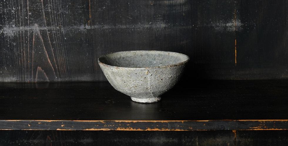 茶碗 chawan ERW2063
