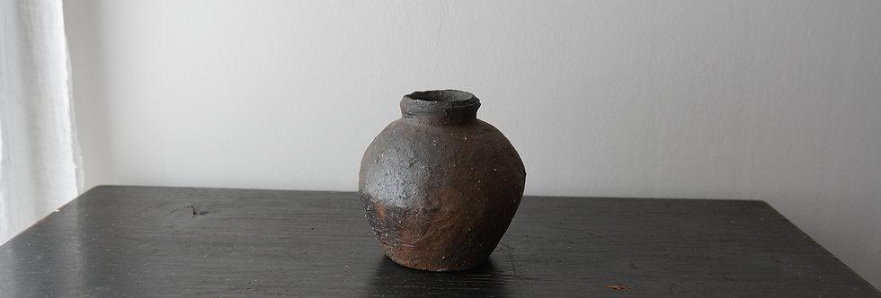 渡辺林平 花器 vase ERW2212