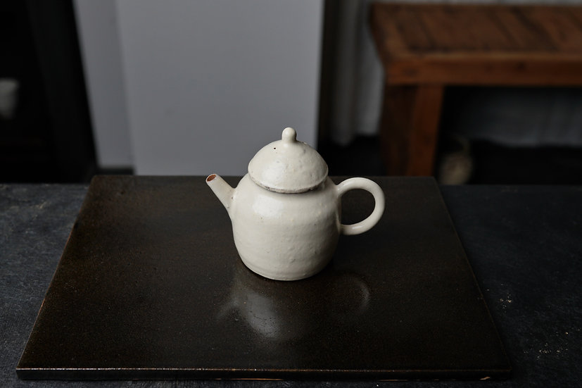 孫宝坤 茶壺 teapot EBS2001B