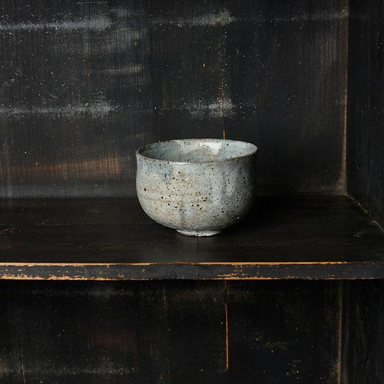 茶碗 chawan ERW2003