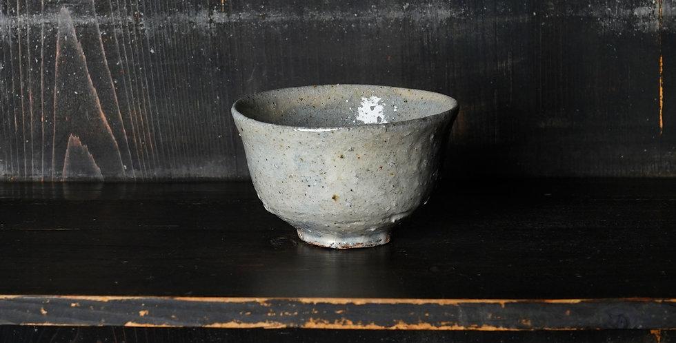 茶碗 chawan ERW2029