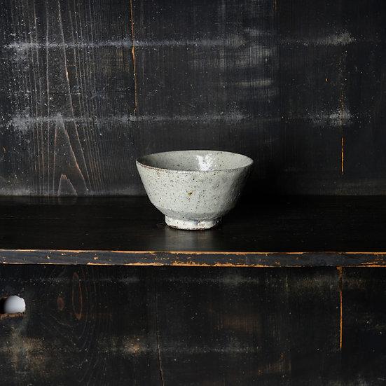 茶碗 chawan ERW2089