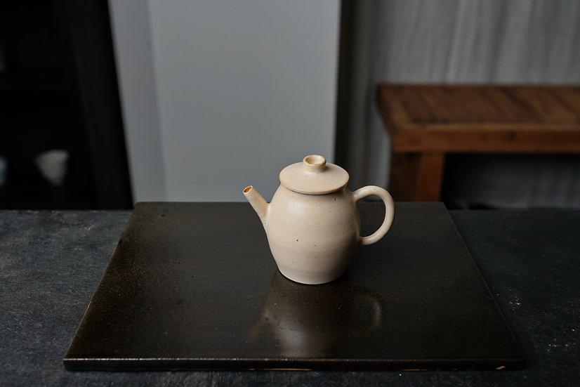 孫宝坤 茶壺 teapot EBS2002K