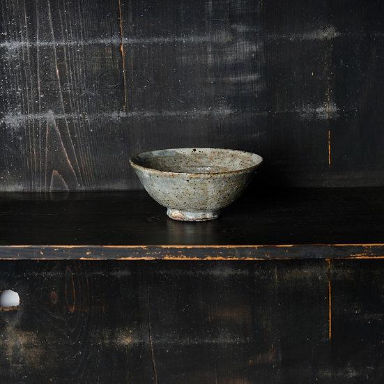 茶碗 chawan ERW2028