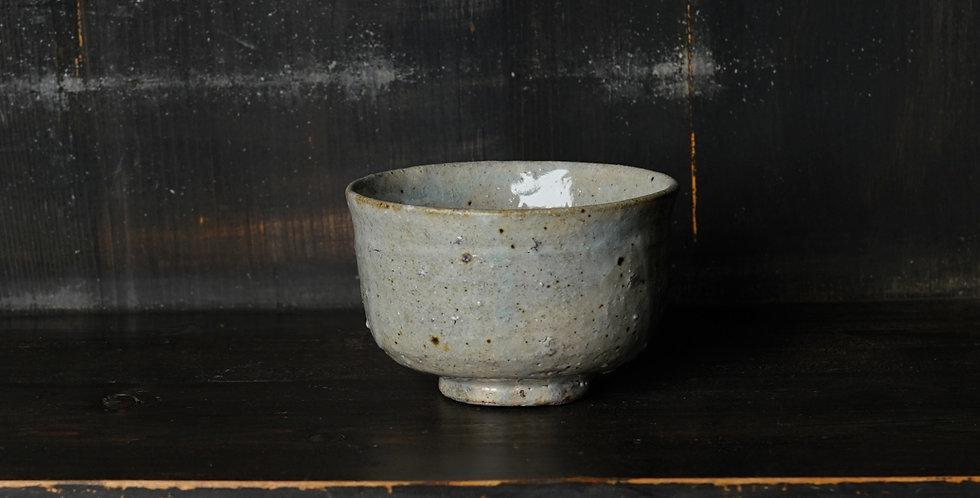 茶碗 chawan ERW2004