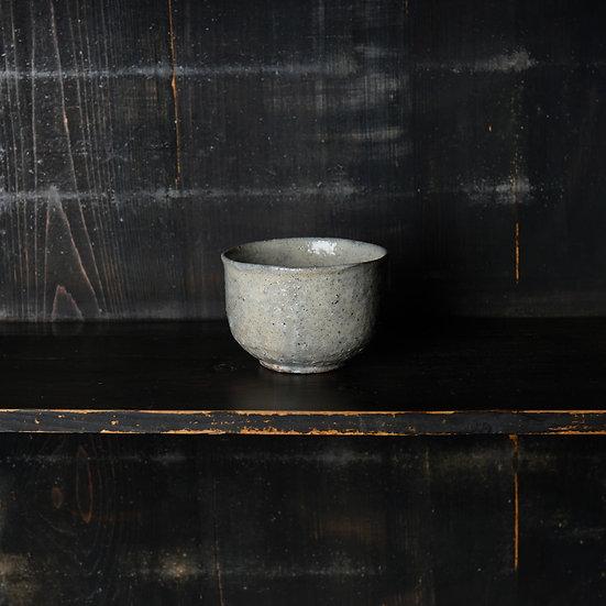 茶碗 chawan ERW2077