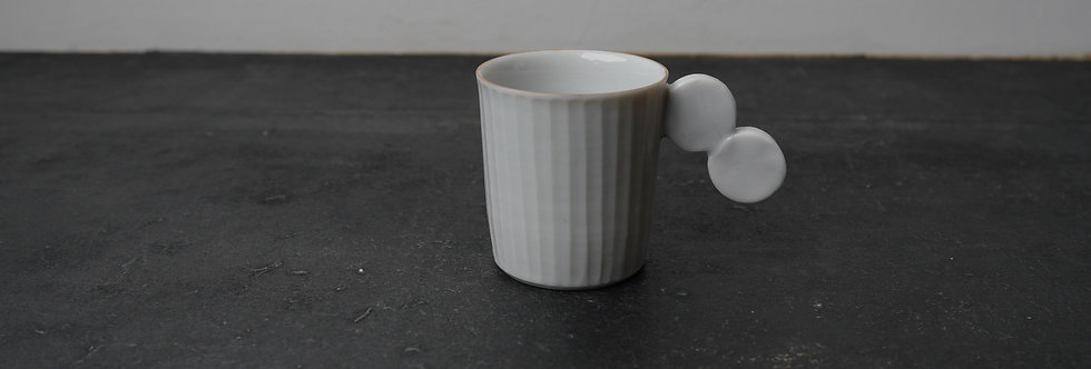 小林千恵 カップ03   cup03