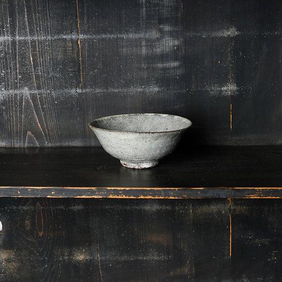 茶碗 chawan ERW2013