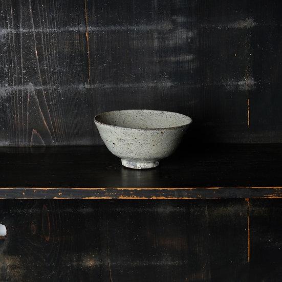 茶碗 chawan ERW2090