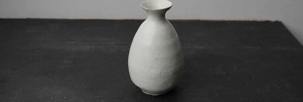 竹下努 花入 vase ETT1902