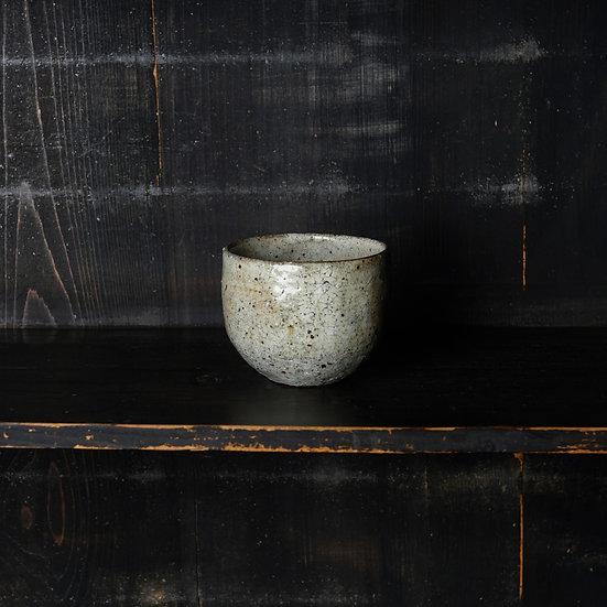 茶碗 chawan ERW2073