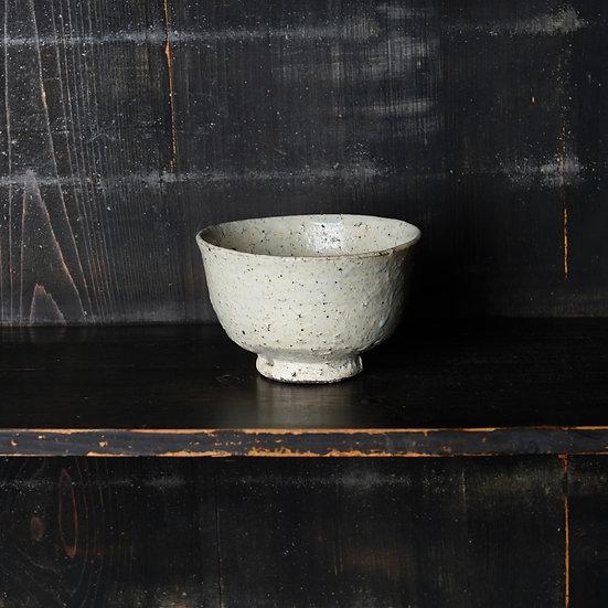 茶碗 chawan ERW2019