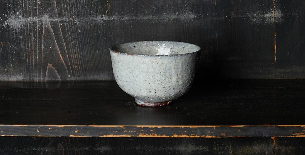 茶碗 chawan ERW2048