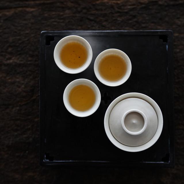 竹下努茶器個展2020