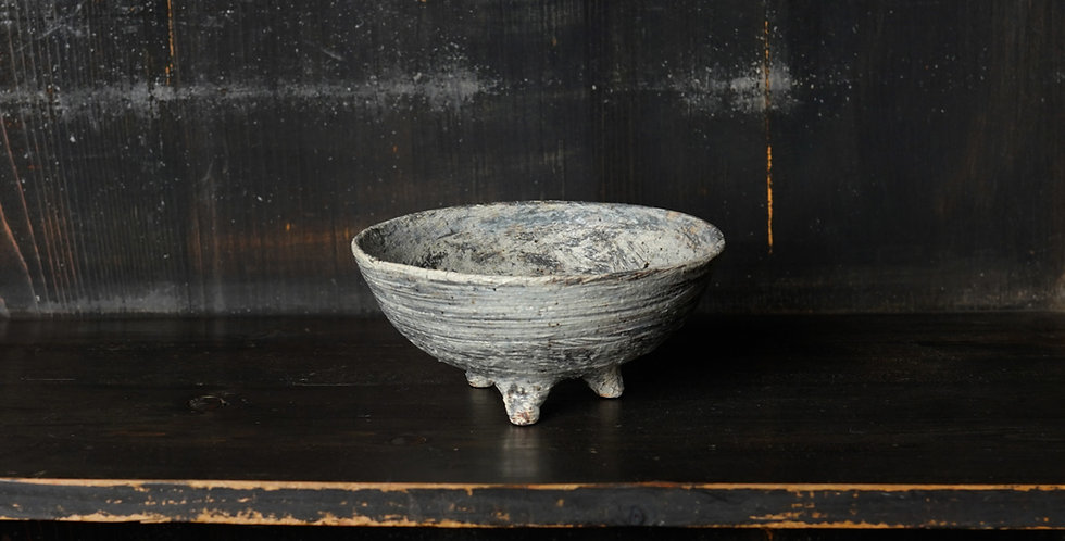 茶碗 chawan ERW2010