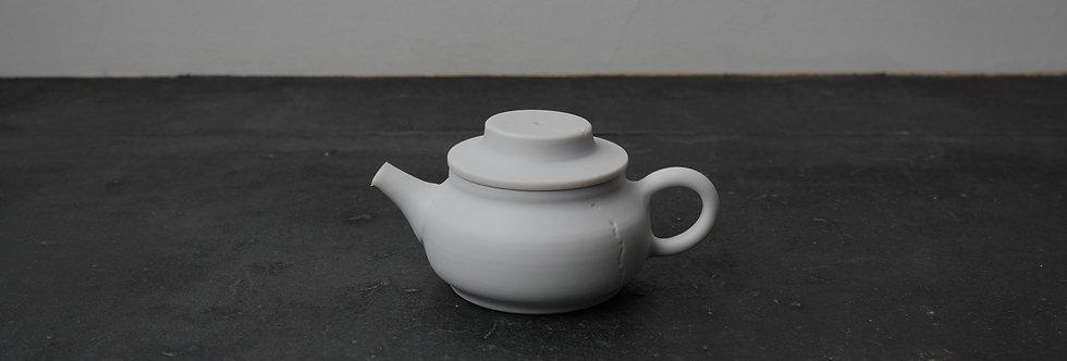 小林千恵 茶壺27 | teapot 27