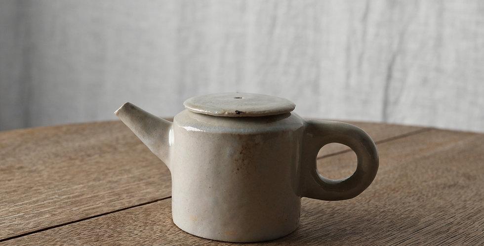タナカシゲオ 茶壺 Teapot EST2003B