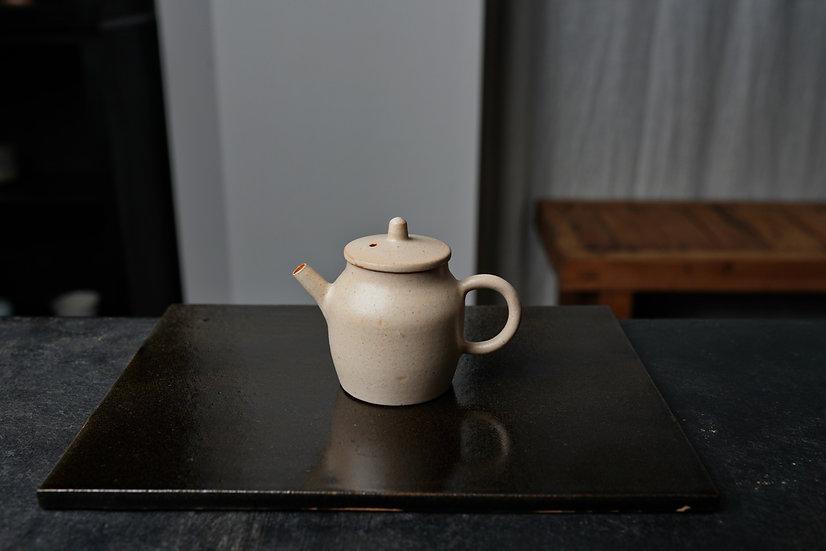 孫宝坤 茶壺 teapot EBS2002A