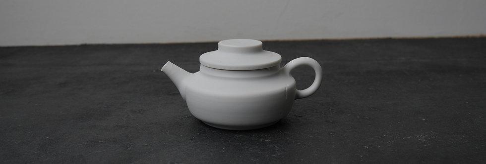 小林千恵 茶壺26   teapot 26