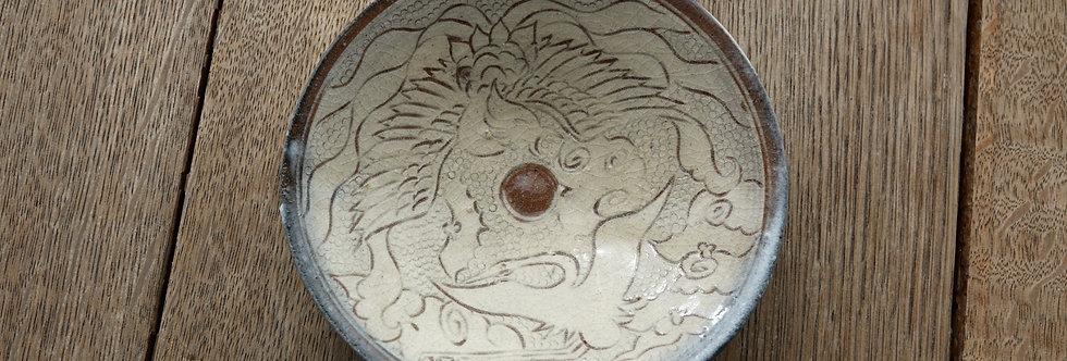 土本訓寛・久美子 小鉢 bowl PMD2004B