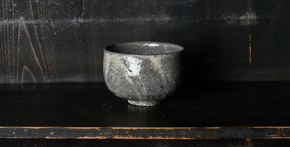 茶碗 chawan ERW2076