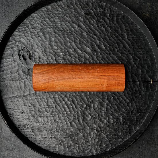 サクラクルミオイル蜜蠟茶則 tea scoop EKM2033D