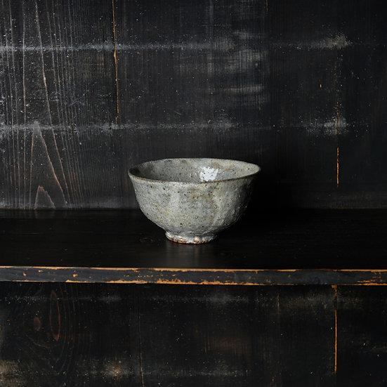 茶碗 chawan ERW2086
