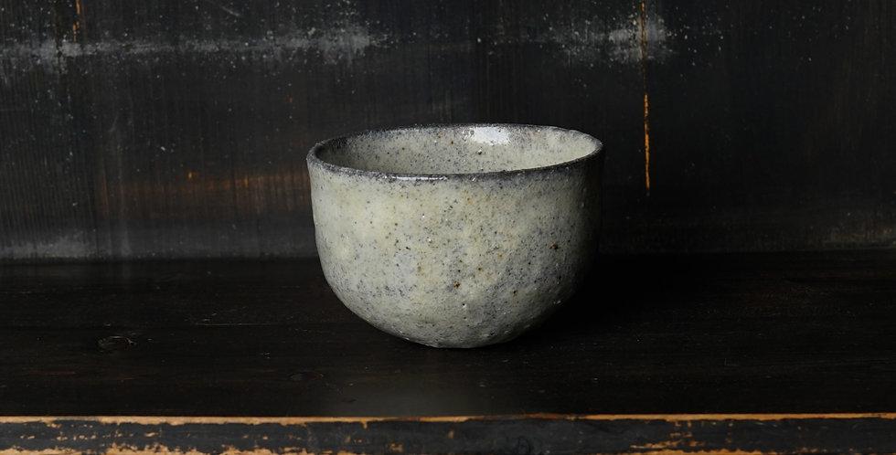 茶碗 chawan ERW2008