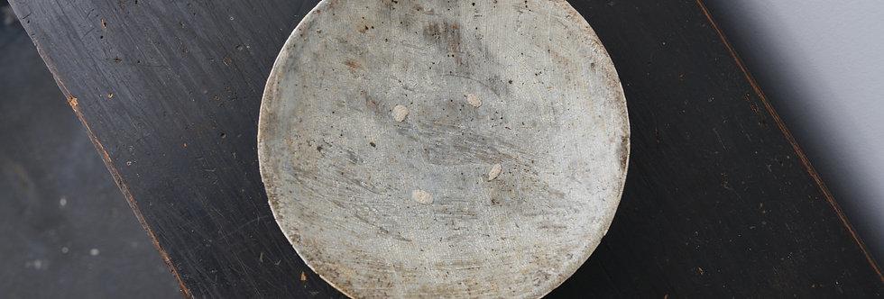 渡辺林平 皿 plate ERW2276