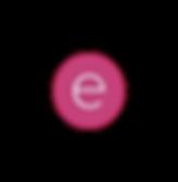 Eventic small logo