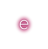 Eventic small logo