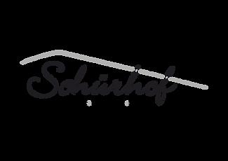Schuerhof_2019Logo.png