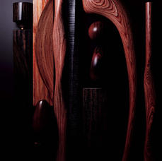 Uni-Wood