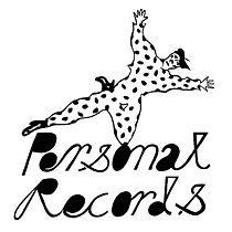 Personal Records logo solo dancing.jpg