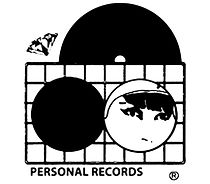 Personal Records logo.jpg