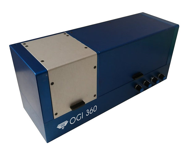 OGI360  B2B Girdle standing
