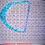 Thumbnail: DIATRUE JUMBO hughe jewlery CVD/HPHT DETECTOR