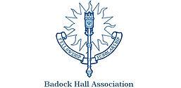 Badock Hall Association_wide.jpg