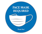 face%20mask%20%20pic_edited.png