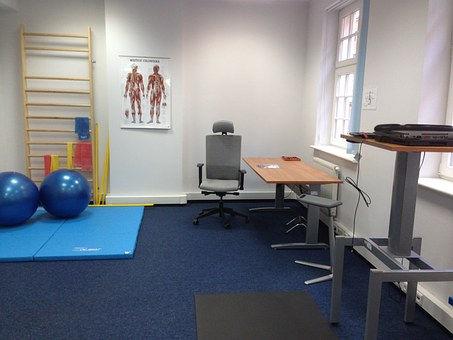 Sports Massage/ Manual Therapy