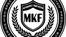 【MKF】WEBリニューアルしました