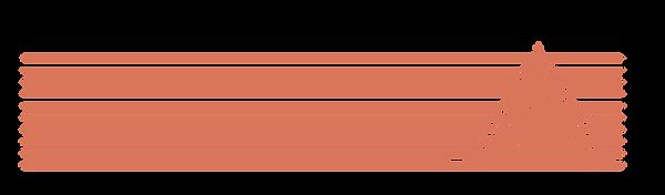 TAIGA橘logo_工作區域 1.png