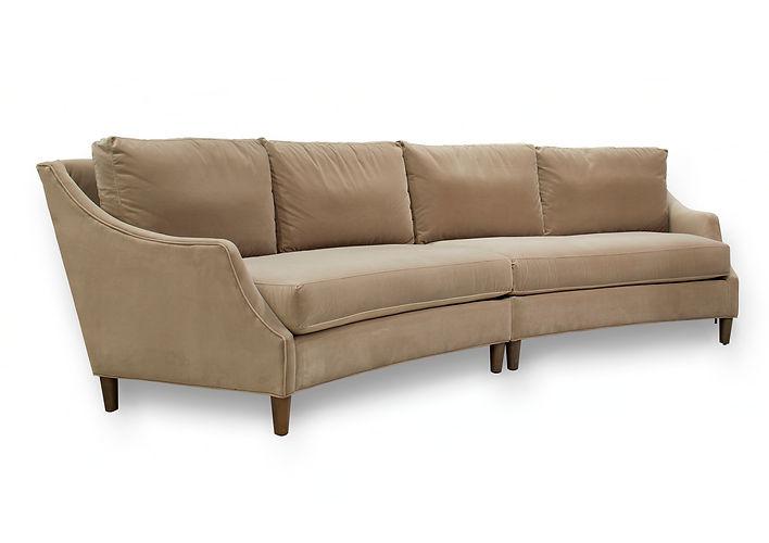 _MG_3467_furniture.jpg