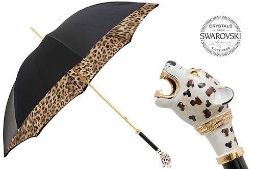 Jaguar Umbrella