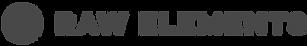 RE_logo_2.webp