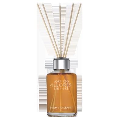 Lorenzo Villoresi Room Fragrance Alamut