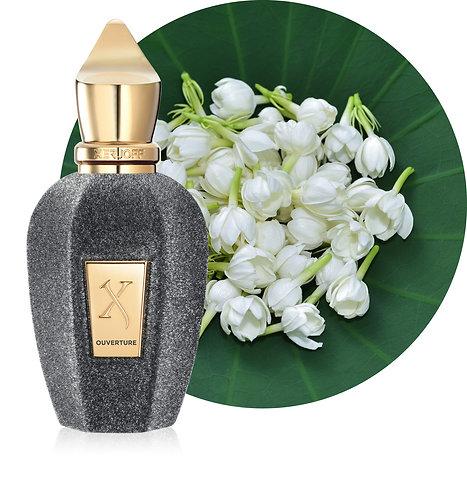 OUVERTURE Eau de Parfum - 50ml