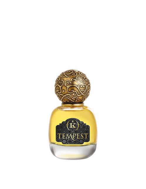 TEMPEST Parfum - 50ml