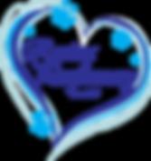 logo 2019 s.png